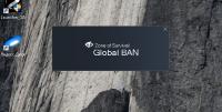 Desktop Screenshot 2021.04.17 - 12.35.53.37.png