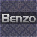 Летняя распродажа STEAM - последнее сообщение от Benzo971