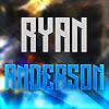 От классики до... (JohnyBoy - 18 лет - Райан Андерсон) - последнее сообщение от Райан