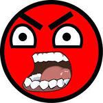 Продам Аккаунт С DayZ!!! - последнее сообщение от ELIPSO