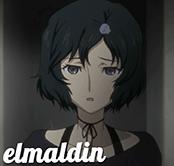 Видео от elmaldin - последнее сообщение от Elmaldin