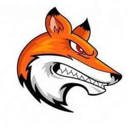 Не пришили все вещи - последнее сообщение от FOX124RUS