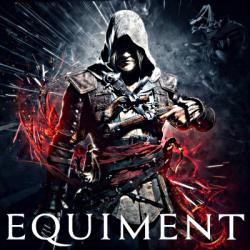 eQu-Films - последнее сообщение от Equiment