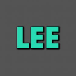 Обмен на 2 игры - последнее сообщение от LeeLeeLee