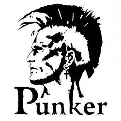 Создание сервера для более хардкорного и интересного выживание - последнее сообщение от Punker