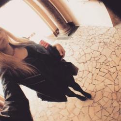 [DOTA2] Делимся хорошими моментами - последнее сообщение от Katerina