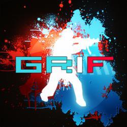 Паранормальное явление 3 / Paranormal Activity 3 (2011) - последнее сообщение от grif